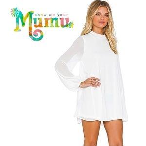 Show Me Your Mumu NWT I Junebug Dress